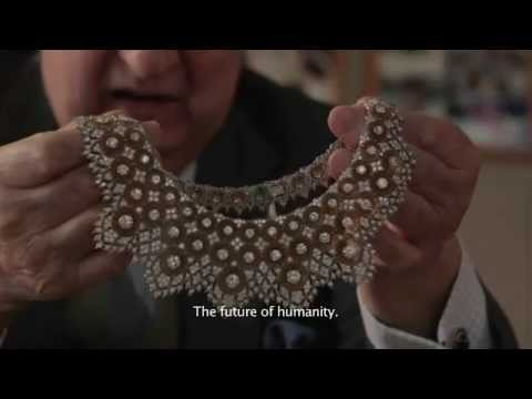 MASTERS OF DREAMS - Jewellery Documentary Trailer by French
