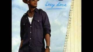 Ne-Yo - Why Does She Stay (dRamatic dbAudio Remix)