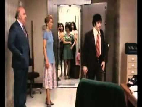 QUEL POMERIGGIO DI UN GIORNO DA CANI – trailer.mp4