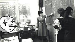 Светлый Блог # 3. Учителя естественно-математического цикла
