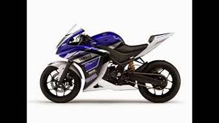 Top best Upcoming  bikes in india 2017 under 3 lakh || Sports Bikes
