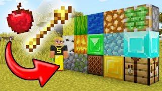 ЭТИ ТЕКСТУРЫ ДОБАВЯТ В МАЙНКРАФТ! ОБЗОР НОВЫХ ТЕКСТУР - Minecraft РЕАКЦИЯ