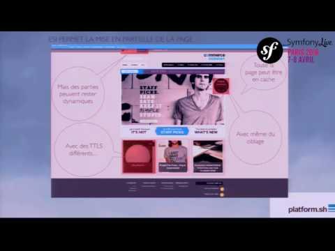 SymfonyLive Paris 2016 - Ori Pekelman - Construire des applications cloud natives