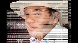 Edgardo Ramírez - Mi Mayor Fortuna 2014