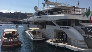 Super yacht industry ready to grow | CNBC International