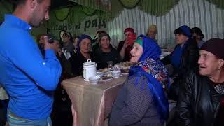 Турецкая Свадьба (Ахмед & Амина) Часть 2  г.Волгоград - Дубовка 18.09.2018