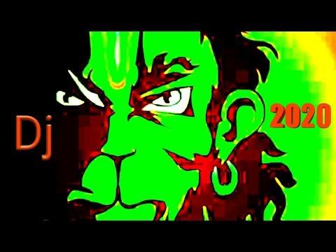 2020-new-dj-song-jay-sri-ram.