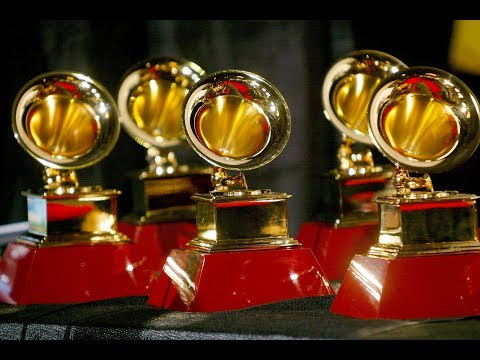 Grammy Awards 2019: See The Full List Of Winners