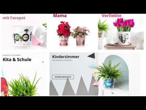myfacepot gutschein rabatte codes f r februar 2019. Black Bedroom Furniture Sets. Home Design Ideas