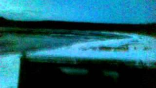 на кразе(, 2011-11-18T11:55:03.000Z)