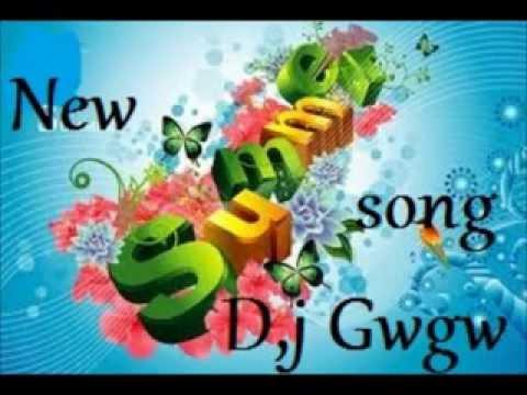 Remix 2012 by D.j Gwgw