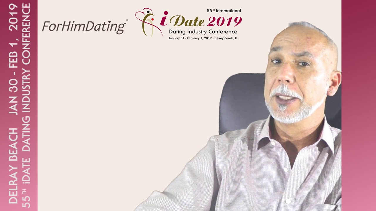 free muslim dating site without credit card