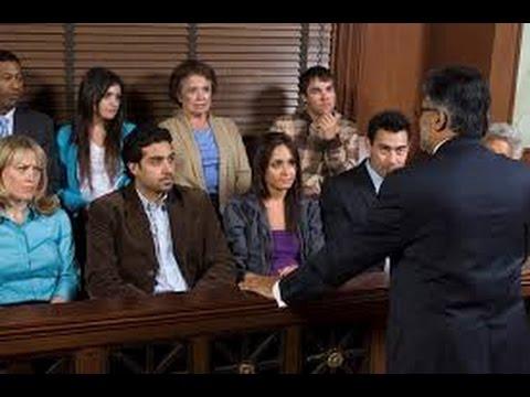 Tin 24h - Quy trình xét xử vụ án Minh Béo Tại Mỹ.