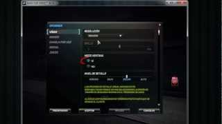 Need for Speed World 10 Trainers - Oct 8 2012