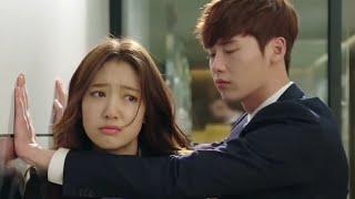 Korean cute love story | Korean mix hindi songs | Korean mix Whatsapp status | CREATE BY S-STARK