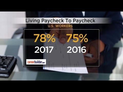 vast-majority-of-americans-living-paycheck-to-paycheck