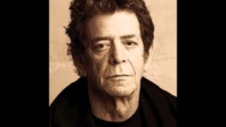 Lou Reed - Street Hassle (endless edited version)