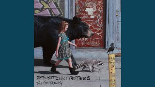 Provided to YouTube by Warner Bros. Encore · Red Hot Chili Peppers ...