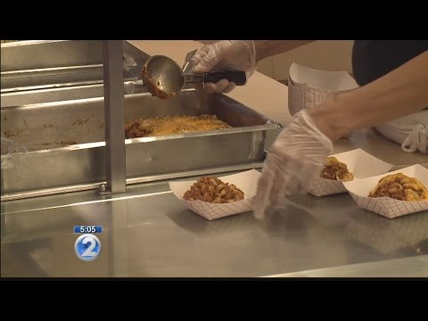State rolls out new school lunch online payment system