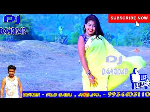 NeW KhoRtha Video Song // बगोदर के रोडवा मै - Bagodar Ke Roadwa Me / New Khortha Dj Song