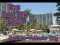 Best Trip Ever #2 - Secrets Vallarta Bay