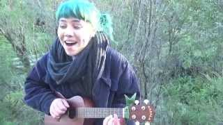 f ck you cee lo green cover by andie