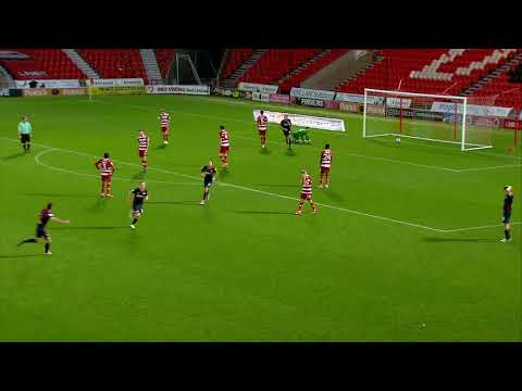 Doncaster Sunderland Goals And Highlights