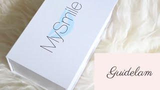 Best products for your beauty routine- Guidelam Boutique