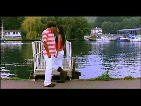 Gazab Ke Rog Jawani Mein [Full Song] Pyar...
