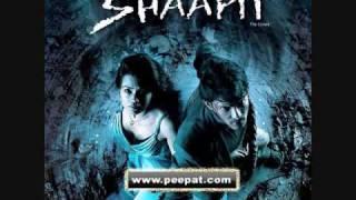 Tere Bina Jiya Na Jaye Full Song HD - Shaapit Bollywood movie 2010