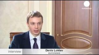 Kasachstan  Erst Wirtschaft, dann Demokratie