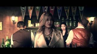 Clover _ A Guy Who I Know MV