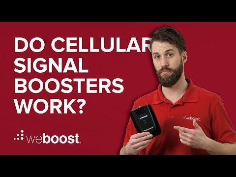 do-cell-phone-signal-boosters-work?-|-weboost