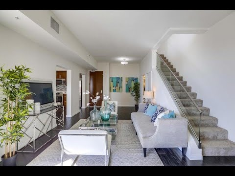 Long Beach Condos for Sale 3BR/4BA by Long Beach Real Estate Sales
