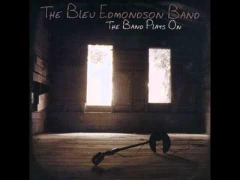 Bleu Edmondson - Little Bit Crazy