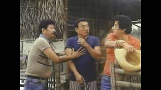 Video Funny Arithmetic with Dolphy, Panchito, and Ronnie (Who?) download MP3, 3GP, MP4, WEBM, AVI, FLV November 2017