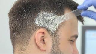 видео Маски для волос из майонеза для сухих волос: польза, рецепты. Домашний майонез для волос