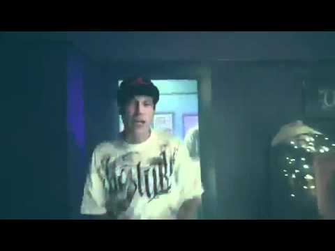 Kottonmouth Kings - Hold It In [Official 420 Music Video] New 2012 [LoudTronix.me].mp4