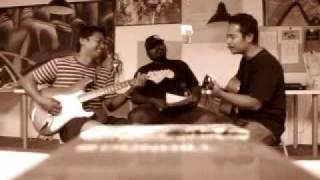 (Kau Ilhamku) Landmark Productions Sdn Bhd Live Recordings.flv
