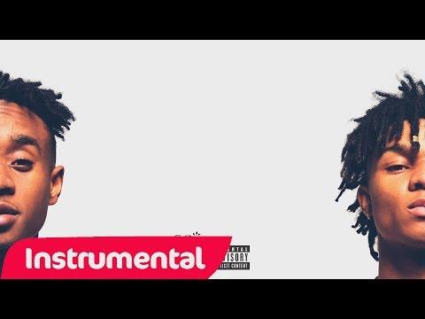 Rae Sremmurd Feat. Nicki Minaj & Young Thug - Throw Sum Mo Instrumental Remake