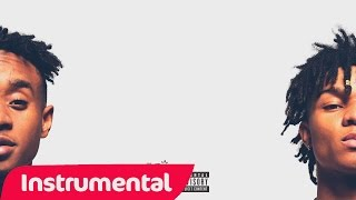 Rae Sremmurd Feat. Nicki Minaj & Young Thug - Throw Sum Mo Instrumental Remake
