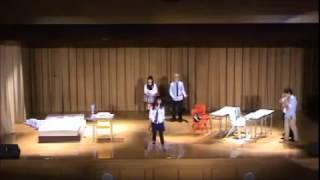 Publication Date: 2017-01-12 | Video Title: 培僑書院學校戲劇節-平行世界重奏