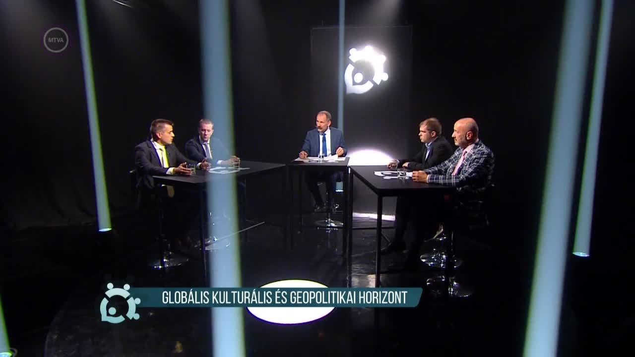 Download Kommentár Klub - Kultúrharc 2021-ben (2021. szeptember 19.)