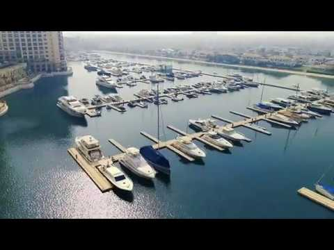 fully-renovated-3-bedroom-apartment-in-tiara-residence-palm-jumeirah-dubai.-type-b