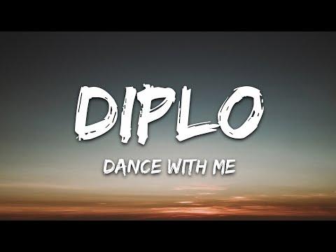 Diplo Thomas Rhett Young Thug - Dance With Me