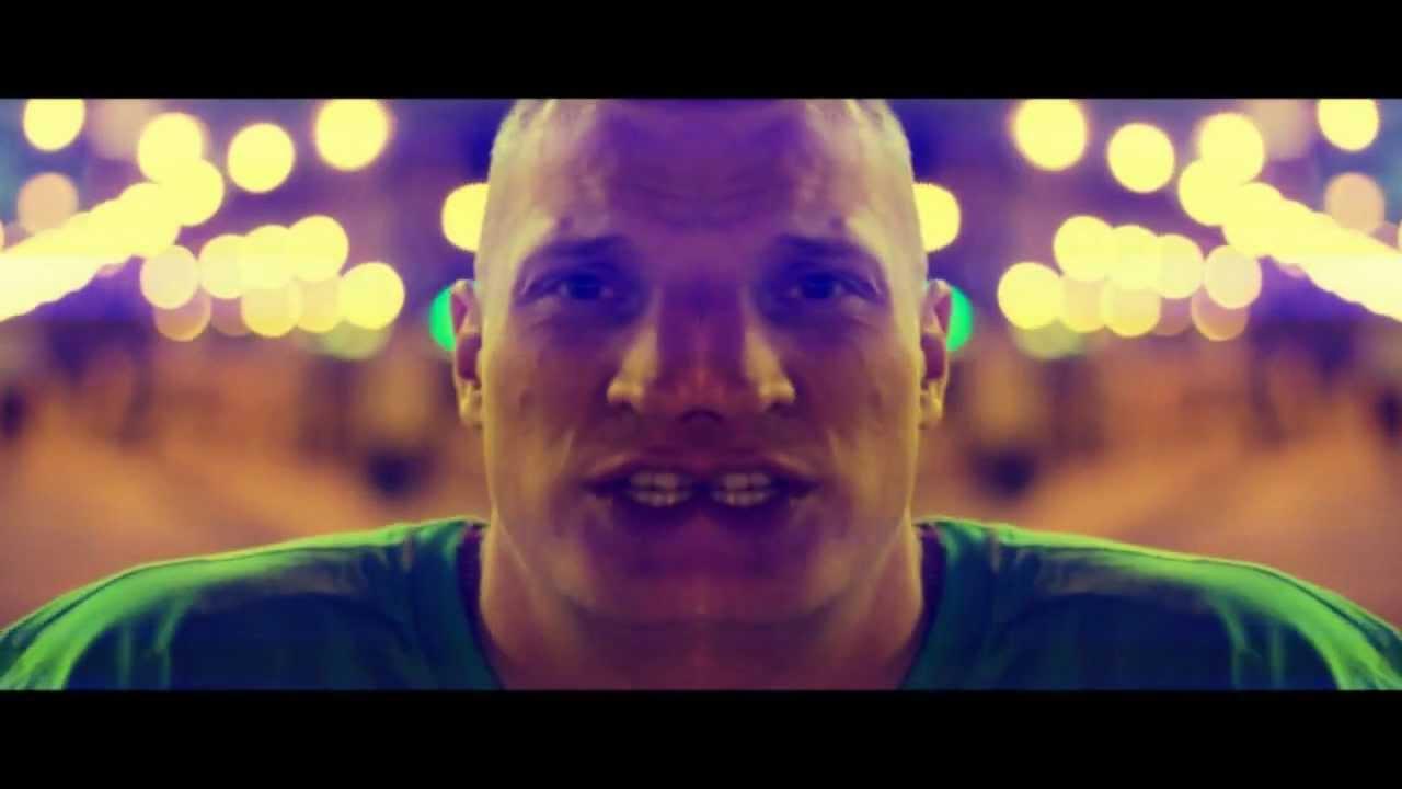 Download Fabuła - Świeża Krew ft. Ry23, WSRH, Kobra, Paluch...   OFFICIAL VIDEO