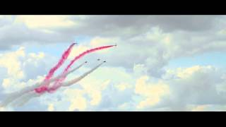 Cleethorpes Airshow 2014 Highlights