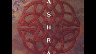 Bustan Abraham - Gypsy Soul
