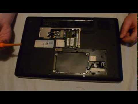 hp g62 disassembly youtube rh youtube com HP G62 Manual HP G62 Laptop Specs