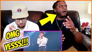 """Baixar """"OMG YESSS!"""" 